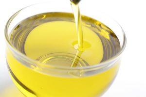 オメガ3脂肪酸のイメージ画像